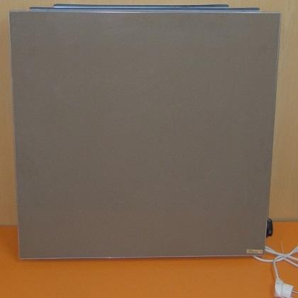 Био-конвектор Венеция ПКК 700W (60см х 60см)