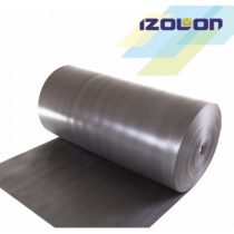 IZOLON PRO 3004, 4 мм(физически сшитый)