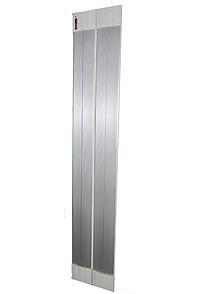 Длинноволновый промышленный обогреватель ЕСД-ПР-2,0