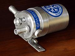 Керамический э/подогреватель топливной системы CFH-001 «SEVER-S»