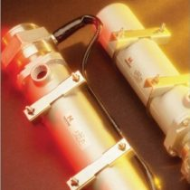 Нагреватель охлаждающей жидкости HotStart CB 115200-000