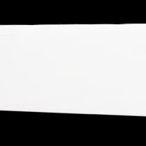 Электронагревательная панель UDEN-S UDEN-700