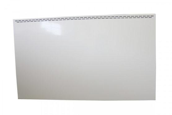 Тепловолновая панель ТВП 1000