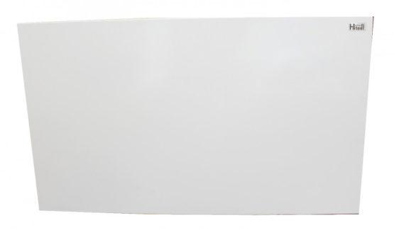 Инфракрасный металлический обогреватель HSteel ISH 600 W