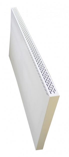 Тепловолновая панель ТВП 700