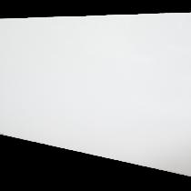 Инфракрасный металлический обогреватель HSteel ISH 750 W