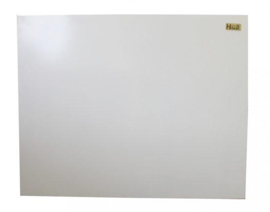 Инфракрасный металлический обогреватель HSteel ISH 450 W
