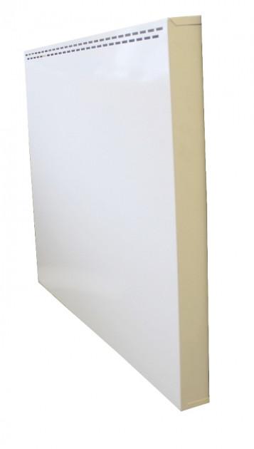 Тепловолновая панель ТВП 500