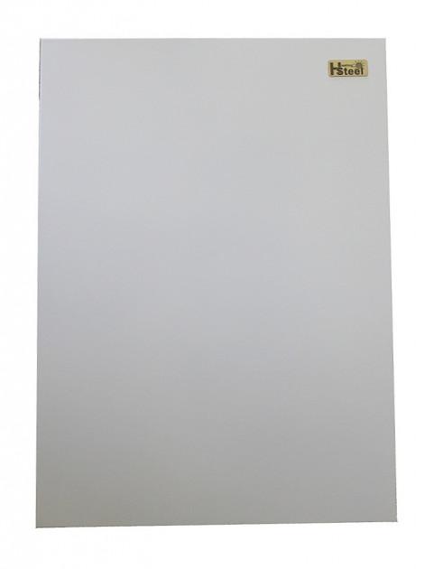 Инфракрасный металлический обогреватель HSteel ISH 250 W
