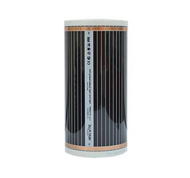 Инфракрасная плёнка Heat Plus Standart SPN-305-030