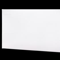 Электронагревательная панель UDEN-S UDEN-500
