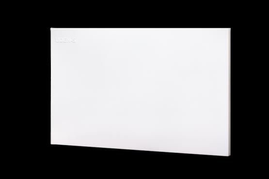 Панель нагревательная «ТЕПЛОСТАР» ПН-500