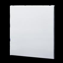 Электронагревательная панель UDEN-S UDEN-500К