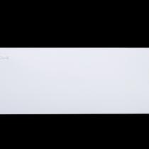 Электронагревательная панель UDEN-S UDEN-500D