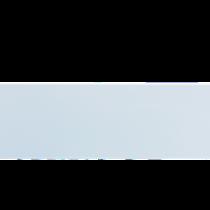 Электронагревательная панель UDEN-S UDEN-300