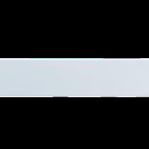 Электронагревательная панель UDEN-S UDEN-250