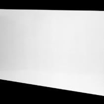 Инфракрасный обогреватель двухрежимный HSteel ISH 850
