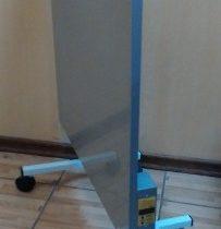 Обогреватель Венеция ПКИТ 350W Е (60см х 60см)