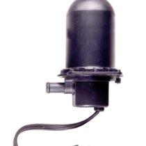 Предпусковой подогреватель двигателя Hotstart TPS 102Т10-000