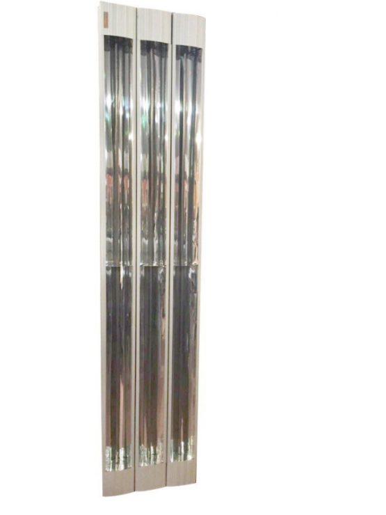Средневолновый промышленный обогреватель ЕСД-В-6,0