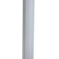 Длинноволновый бытовой обогреватель ЕСД-П-0,6