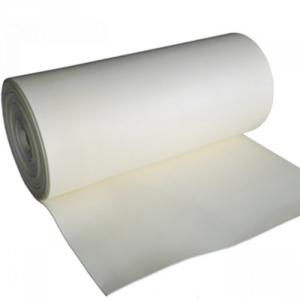 Изолон BASE 4мм,плотность 66кг/м3