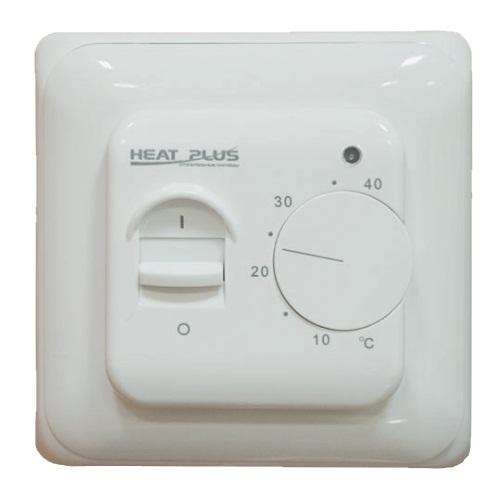 Терморегулятор Heat Plus M5.16 механический