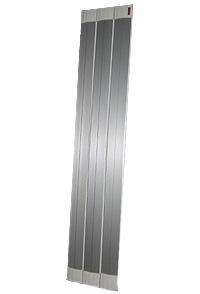 Потолочный промышленный обогреватель ЕСД-ПР-4,0