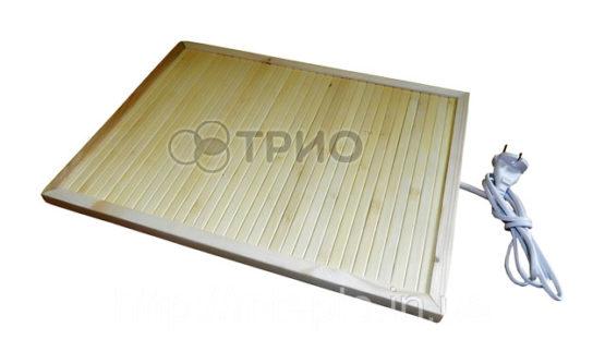 Сушилка из бамбука