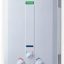 Газовая колонка Termaxi JSD 20 W 10 (белая)