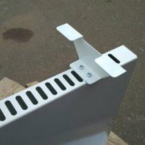 Ножки для панелей ТВП(GRAND ELectro)