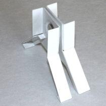 Ножки для панелей ТВП(Теплая Компания)