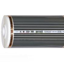 Инфракрасный теплый пол KH 305 (ширина 50 см)