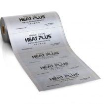 Инфракрасная пленка Heat Plus Silver APN-405-200