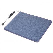 Греющий коврик 1030 x 1030мм